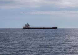 İran Britaniyayanın neft tankerini saxlayıb