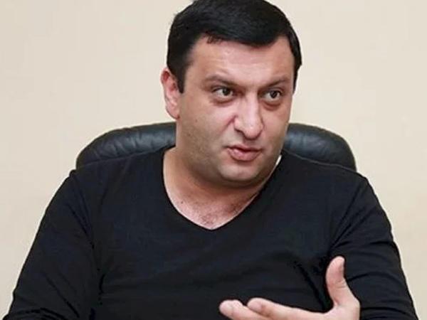 """""""Biz çəkəndə, Azərbaycanda heç kim film çəkmirdi"""""""