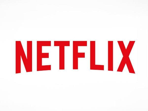 Netflix servisi öz istifadəçi kütləsini itirir