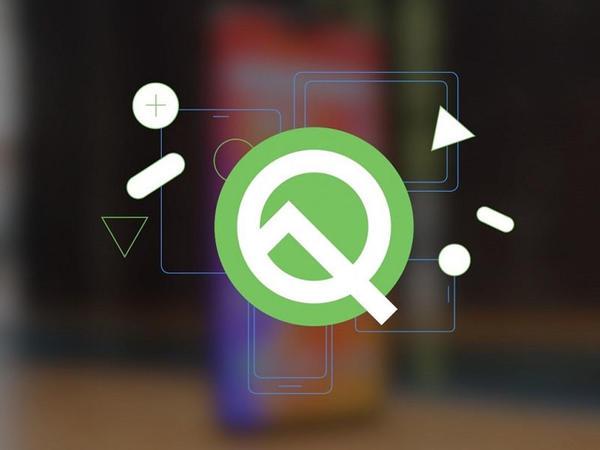 Android Q'nü ilk olaraq hansı Honor smartfonları əldə edəcəklər?