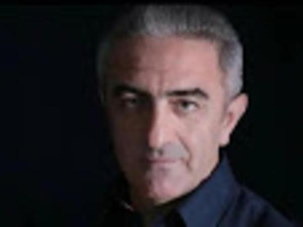 Tanınmış azərbaycanlı aktyora AĞIR İTKİ