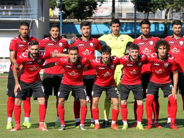 """&quot;Qəbələ&quot;nin potensial rəqibləri - <span class=""""color_red"""">""""Feyenoord"""", """"Olimpiakos""""...</span>"""