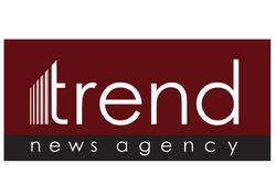 TREND ən yaxşı informasiya agentliyi seçilib - SORĞU