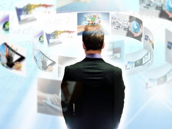 Dünyada ilk kiberdiplomatiya məktəbi açıldı