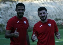 """&quot;Qəbələ&quot;də ciddi itki: <span class=""""color_red"""">""""Dinamo"""" ilə oyunu buraxacaq</span>"""