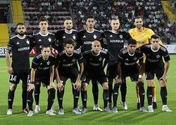 """&quot;Qarabağ&quot; Azərbaycanın xalını artırdı - <span class=""""color_red"""">UEFA reytinqi</span>"""