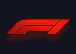 """""""Formula 1""""də Qran-prilərin sayı artırılır"""