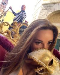 Çılpaq halda cəsədi tapılan modelin sevgilisindən QAN DONDURAN ETİRAF - FOTO