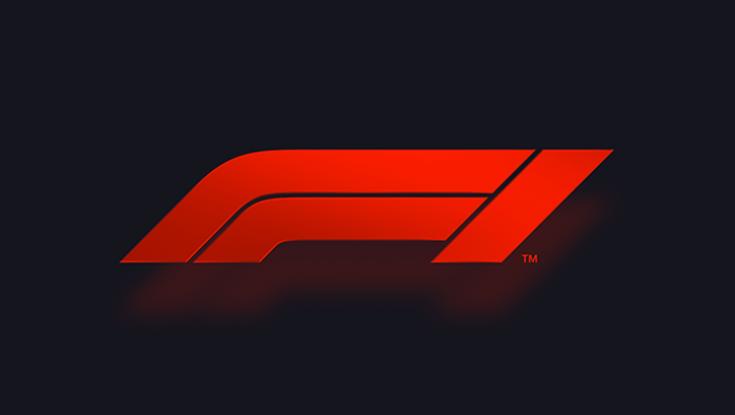 """""""Formula 1"""" yarışlarının sayı artacaq"""