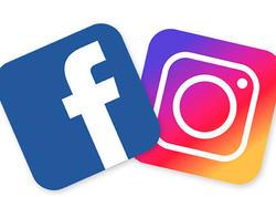 """""""Facebook"""" və """"İnstagram""""ın işində problemlər yaranıb"""