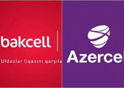 """""""Bakcell"""" və &quot;Azercell"""" işlədənlər üçün <span class=""""color_red"""">MARAQLI XƏBƏR</span>"""