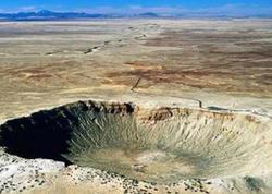 Dünyamız asteroidlərdən necə qorunur?