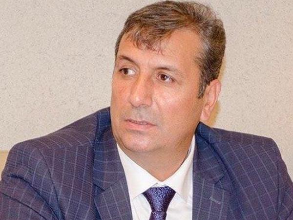 """Nikol Paşinyanın saxta """"demokrat"""" imici dağılır: Avropa təşkilatları Ermənistan liderini söz azadlığını boğmaqda ittiham edirlər"""