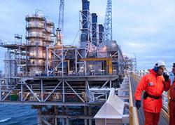 BP adi rejimdə, lakin xüsusi reqlamentə uyğun işləyir