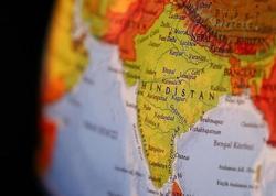 """Pakistanla Hindistan diplomatik münasibətlərə son qoydu - <span class=""""color_red"""">Müharibənin İLK SİQNALI</span>"""