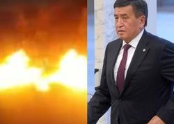 """Atambayevin iqamətgahına xüsusi əməliyyat olub - 1 ölü, 52 yaralı var - <span class=""""color_red"""">YENİLƏNİB - VİDEO</span>"""
