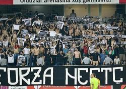 """""""Neftçi""""nin oyununda stadion dolacaq"""