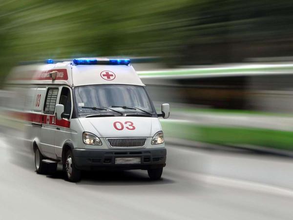 """Rusiyada daha bir infeksiya bəlası - <span class=""""color_red"""">Yaşayış məntəqələri karantinə alındı</span>"""