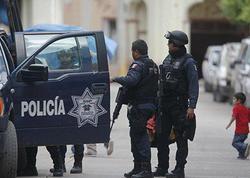 """Meksikada terror: <span class=""""color_red"""">8 ölü, 3 yaralı</span>"""