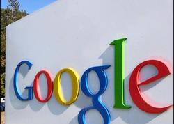 """İstifadəçilər """"Google""""ın işində problemlərlə üzləşiblər"""