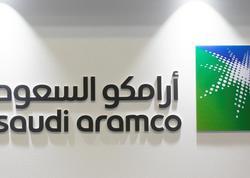 """""""Saudi Aramco"""" dünyanın ən gəlirli neft şirkəti olub"""