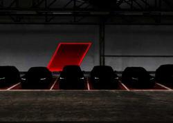 Audi ilin sonuna kimi altı yeni RS modelini təqdim edəcək - FOTO