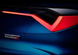 Acura markası Type S seriyasını dirçəltmək fikrindədir - VİDEO