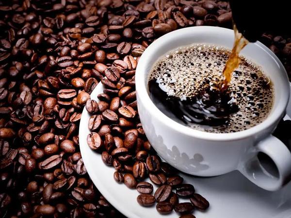Kofe hazırlayanda bu səhvləri etməyin