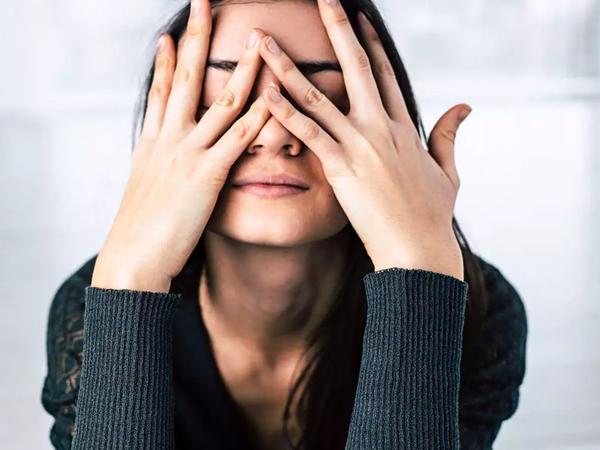 Stressi aradan qaldırmağın 14 yolu
