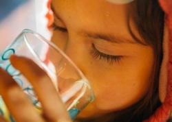 Dünyanın yarısı içməli su tapmayacaq, insanlıq təhlükədə...