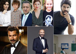 """Allaha qarşı çıxan, başlamadan bitən türk serialları - <span class=""""color_red"""">2019-da nə izləyəcəyik? - SİYAHI</span>"""