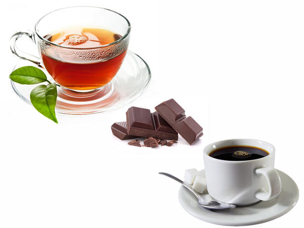 Çay, kofe, şokolad hansı xəstəliklərdən qoruyur?