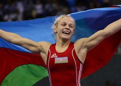 """Mariya Stadnik Mübariz İbrahimova olan sevgisindən yazdı - <span class=""""color_red"""">FOTO</span>"""
