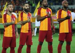 """Super Liqada yeni mövsüm başlayır - <span class=""""color_red"""">""""Qalatasaray"""" """"Dənizlispor""""a qarşı</span>"""