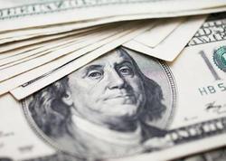 Gürcüstanın Azərbaycana 7 milyon 269 min ABŞ dolları borcu var