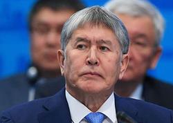 """Atambayevin həbs qoyulan əmlakları - <span class=""""color_red"""">Siyahı açıqlandı</span>"""