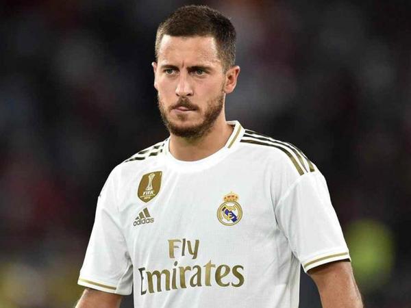 """""""Real""""ın 100 milyonluq transferi 1 ay oynamayacaq"""