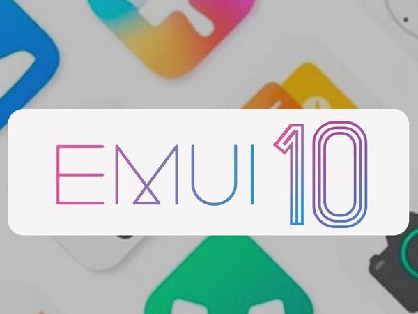 """""""Huawei"""" smartfonlar üçün yeni interfeys təqdim edib"""