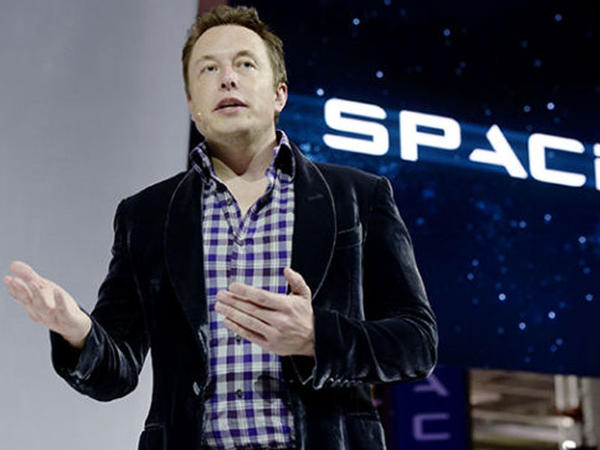 """Elon Maskdan inanılmaz: <span class=""""color_red"""">Marsa nüvə bombası ataq!</span>"""
