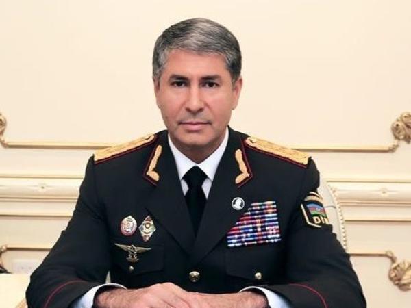 Vilayət Eyvazovdan YENİ TƏYİNATLAR