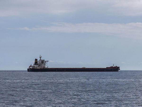 """Cəbəllütariq ABŞ-ın """"Grace1"""" İran tankerinin saxlanılması tələbini rədd edib"""