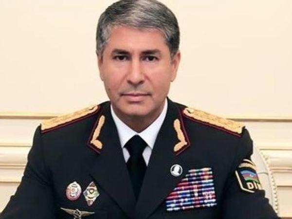"""Vilayət Eyvazovdan polislərə <span class=""""color_red"""">XƏBƏRDARLIQ</span>"""