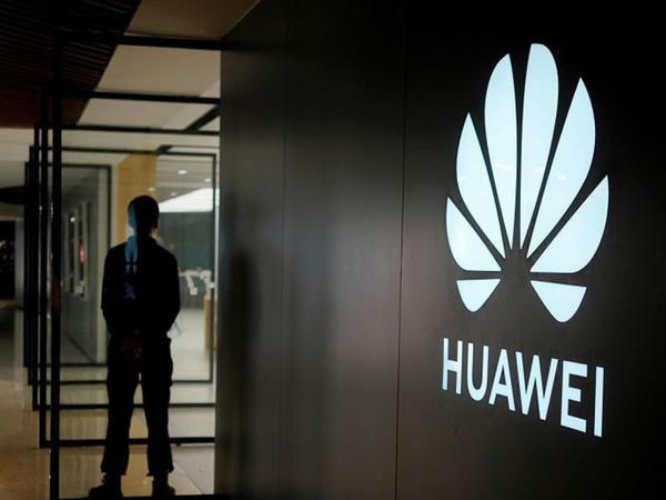 """ABŞ lideri """"Huawei"""" barədə növbəti açıqlamasını verib"""