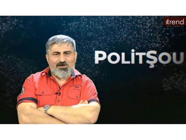 """Müxalifət """"bloqer""""lərinin qiymətləri ucuzlaşır - """"Politşou"""" təqdim edir - VİDEOLAYİHƏ"""
