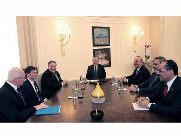 """""""Suriya düyünü"""": təhlükəsizlik zonası və risklər"""