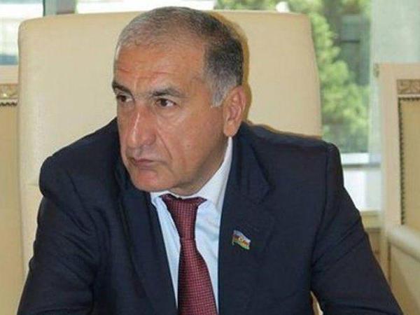 """Deputat İqbal Məmmədov: """"Relax""""ın SOCAR-a məxsus olması ilə bağlı məlumatlar yalandır"""""""