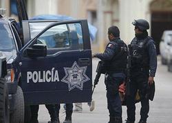 "Meksikada silahlı hücum: <span class=""color_red"">6 ölü</span>"