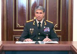Vilayət Eyvazov generalı VƏZİFƏSİNDƏN AZAD ETDİ