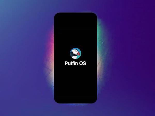 """""""Bulud"""" əməliyyat sistemi ucuz telefonların işini sürətləndirəcək"""