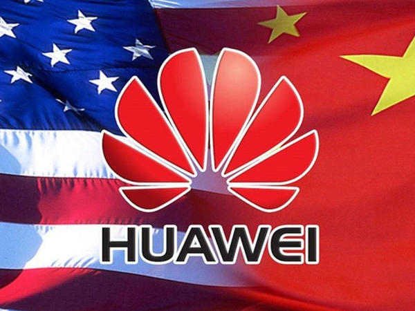 ABŞ-ın Huawei şirkətinə təqdim etmiş olduğu lisenziya daha 3 aylıq uzadılacaq